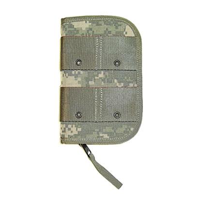BMA-5023
