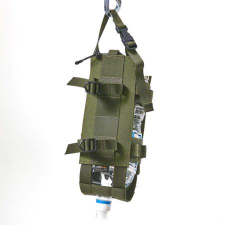 BSA-2006