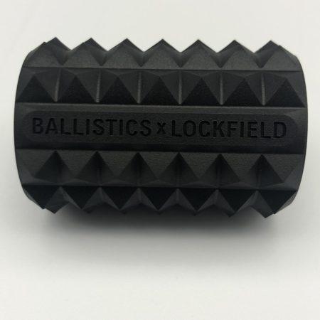 BSPC-LFE02