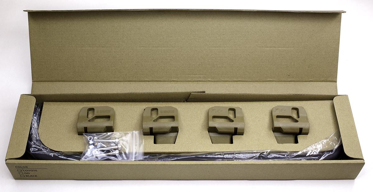 BSPC-2107-50